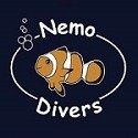 Nemo Divers Shop